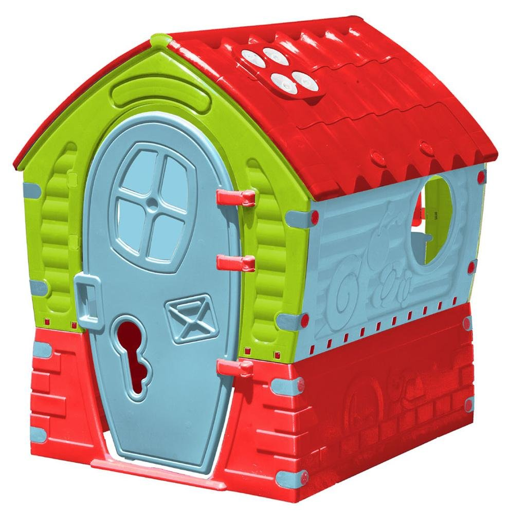 Spielhaus Dream House