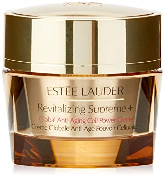 estee lauder anti wrinkle cream
