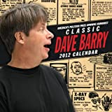 Classic Dave Barry: America's Pulitzer Prize-Winning Humorist, Dave Barry, 1449403905