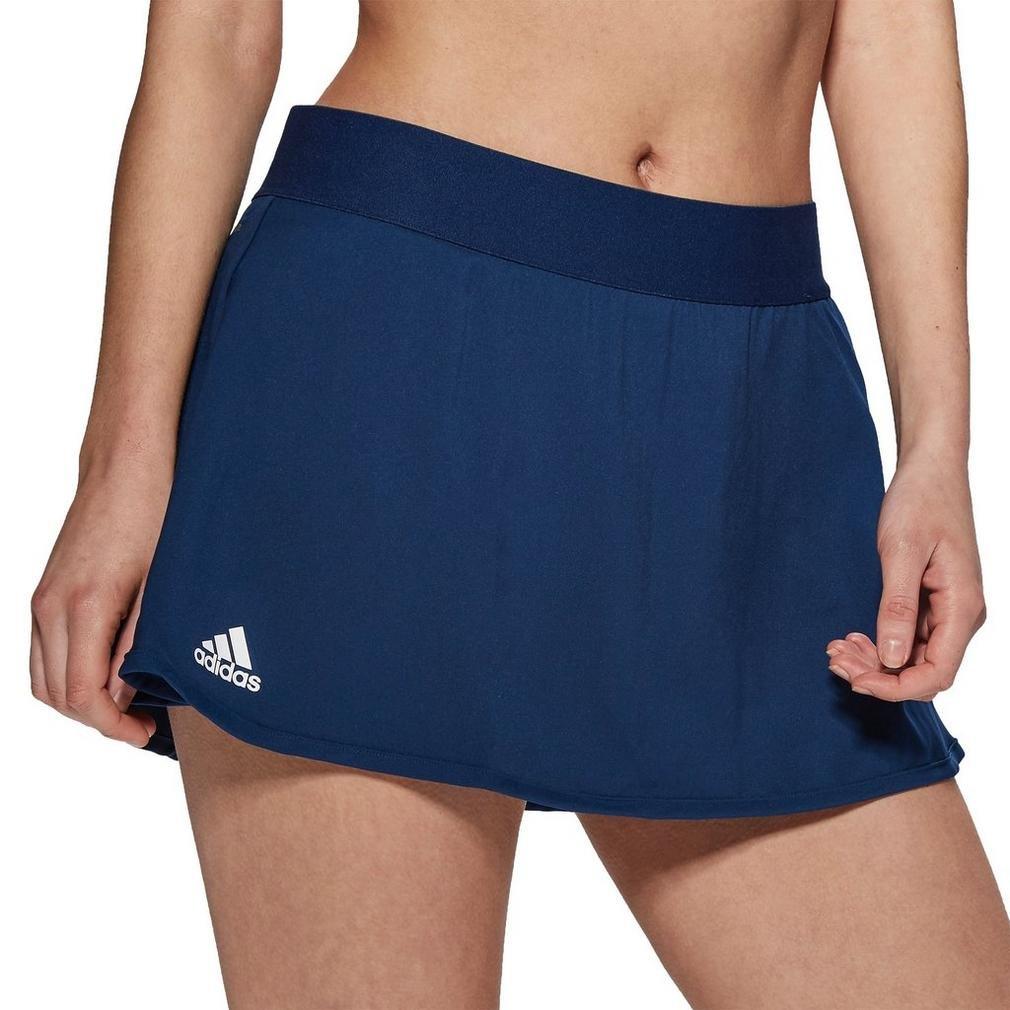 adidas BK0722, Falda Para Mujer