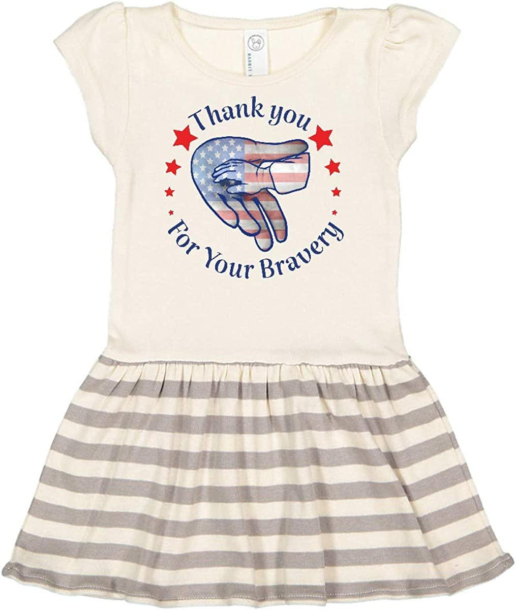 M2VIK9 Baby Romper Short Sleeve Clothes Jumpsuit Memorial Day Rose and American Flag Bodysuit Playsuit Outfits
