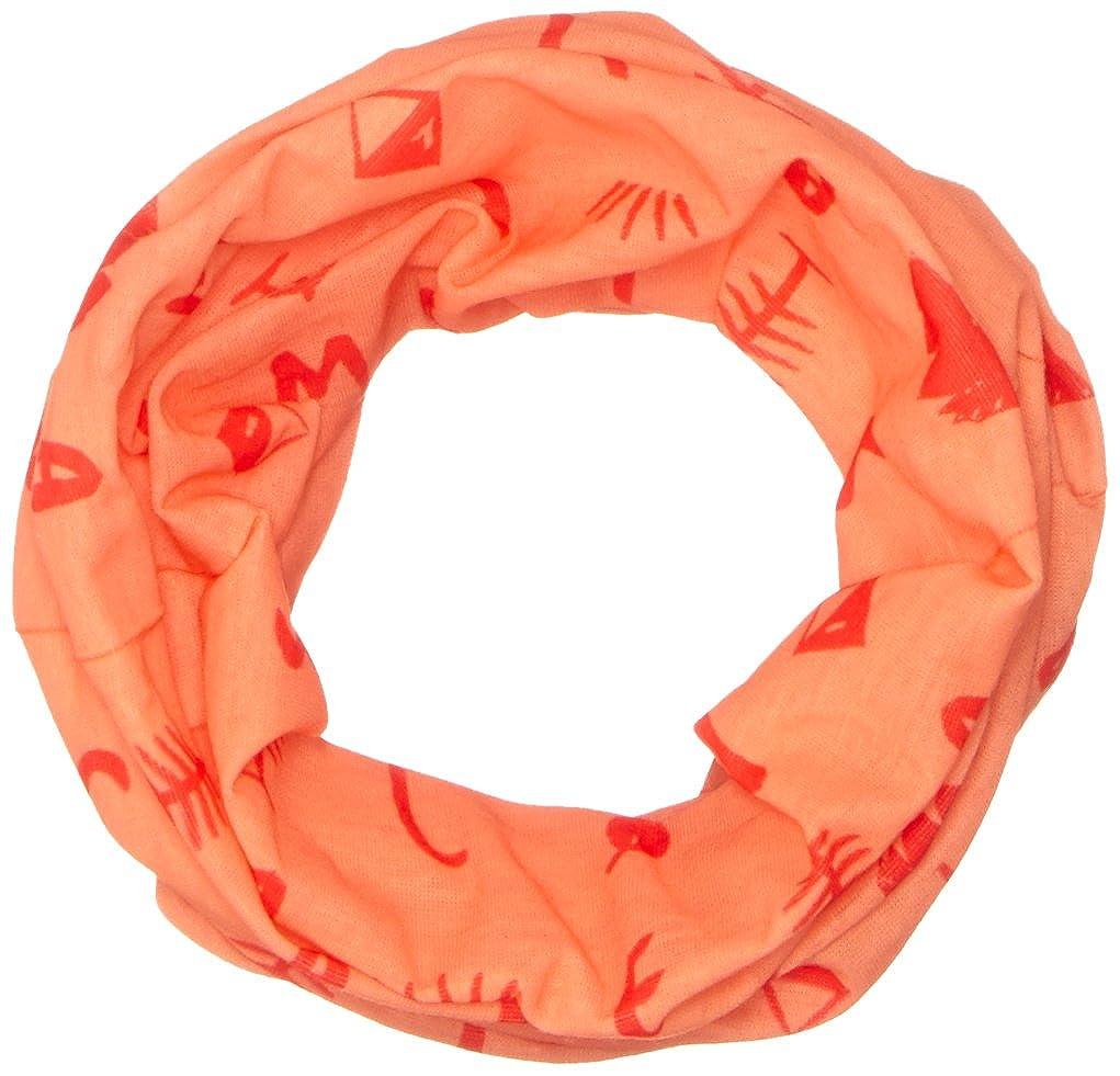 Salewa Icono K Headband Hals und Kopfband für Herren Farbe
