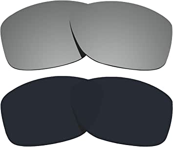 amazon com color stay lenses 2 pairs 2 0mm thickness