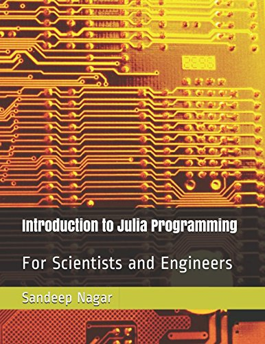 julia programming - 6
