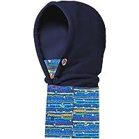 VGEBY Pasamontañas para Niños Mascara Protección Cuello Caliente