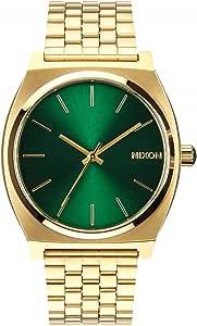 Nixon Reloj Analógico para Unisex