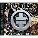 Take That Greatest Hits