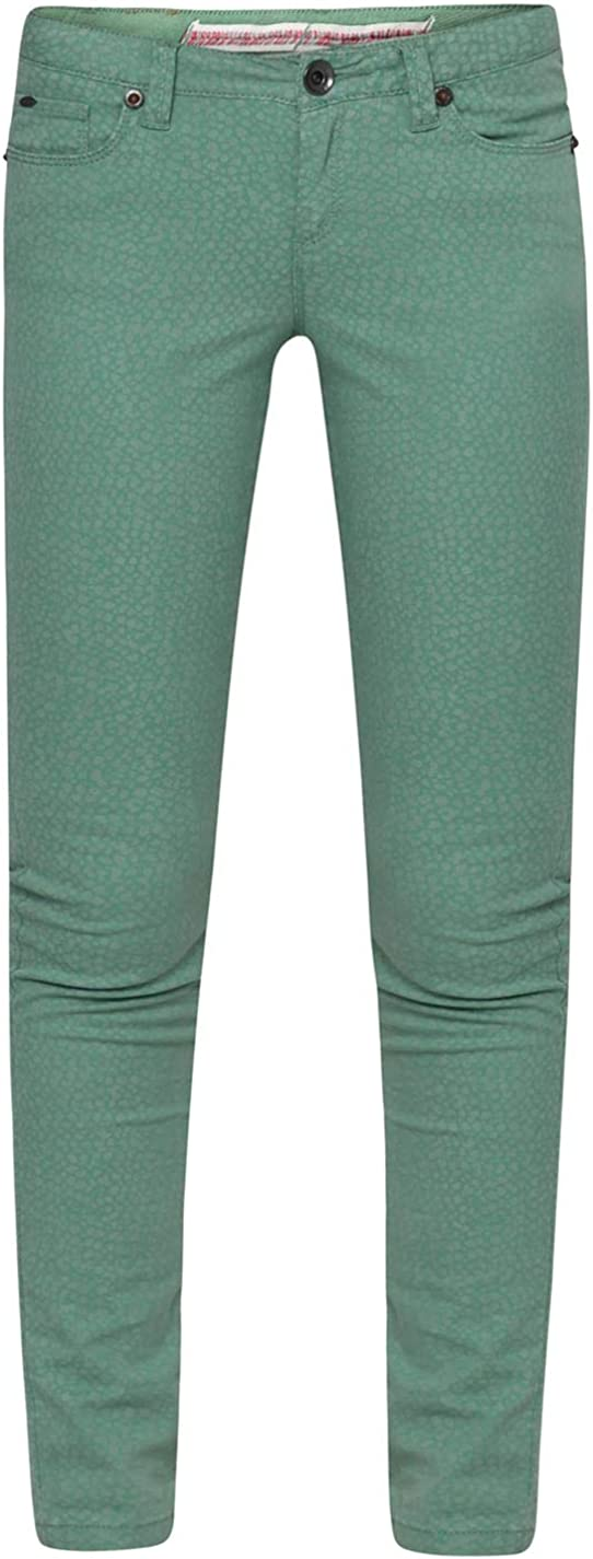 ONEILL Oneill Girls 5Pock Pants