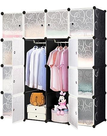 Amazon De Kleiderschranke