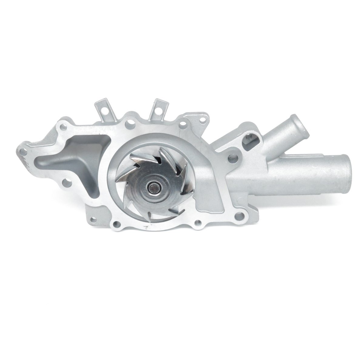 US Motor Works US6008 Professional Series OE Replacement New Water Pump