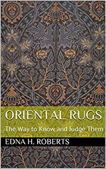 ??VERIFIED?? Oriental Rugs: The Way To Know And Judge Them. powerful capital REPORTE damned Lemanic Events politica