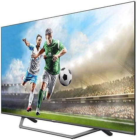 Hisense UHD TV 2020 55A7500F - Smart TV 55