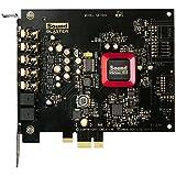 Creative Labs Sound Blaster Z PCIE VARpak