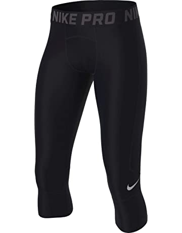 Rolimaka Boys/' Youth Compression Pants Leggings Base Layer Athletic Tights