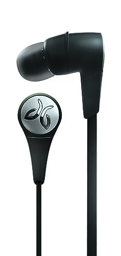 under armour jbl sport wireless bluetooth headphone. Black Bedroom Furniture Sets. Home Design Ideas