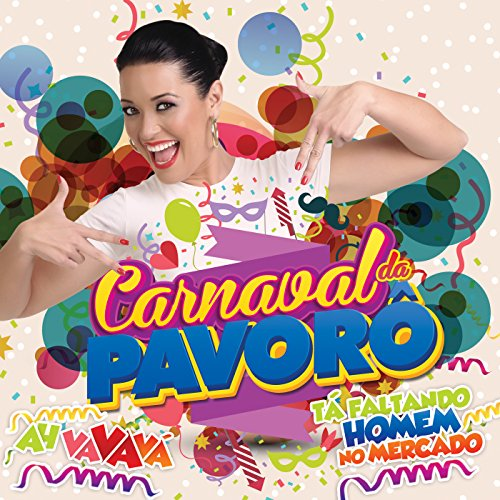 Amazon.com: Há Vá Vá Vá: Milene Pavorô: MP3 Downloads
