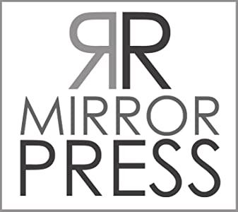 Mirror Press