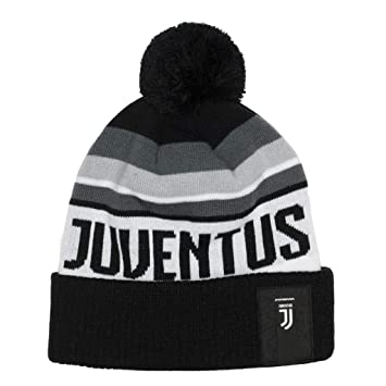 Juventus - Knit Pom Beanie (Fi Collection) 80d092e6927f