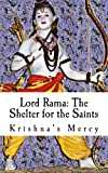 Lord Rama: the Shelter for the Saints, Krishna's Mercy, 1475262965