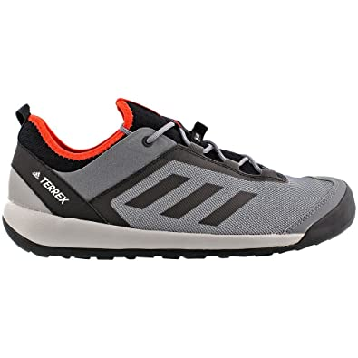 adidas outdoor shoes