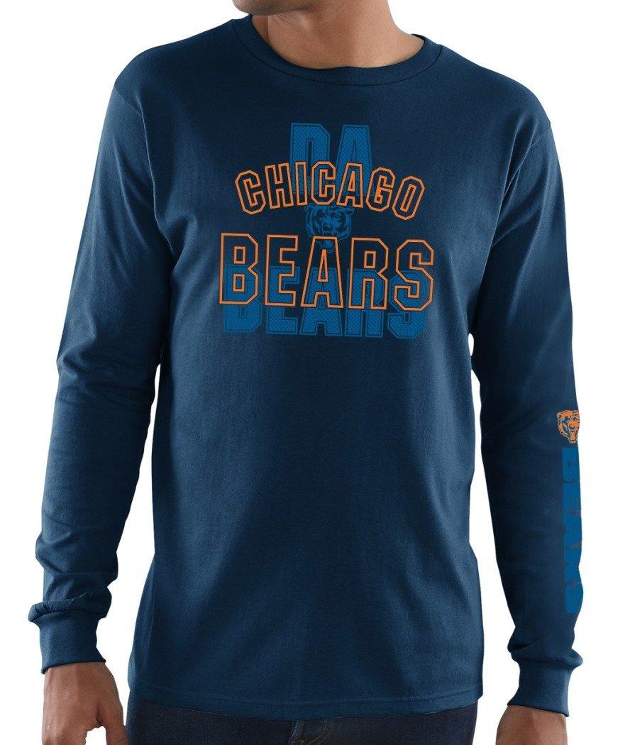 chicago bears shirts target