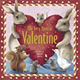 A Very Special Valentine, Maggie Kneen and Christine Tagg, 0811840735