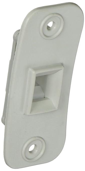 LG Dryer Door Latch Assembly Part# 4027EL1001A FITS PS3522843 AP4437430