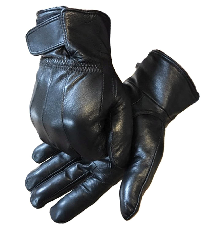 Mens leather gloves amazon uk - Mens Leather Gloves Amazon Uk 23