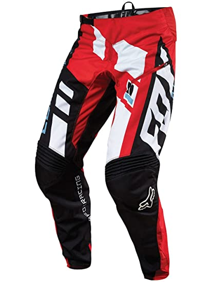 Image Unavailable. Image not available for. Color  Fox Red 2016 Demo Dh  Divizion Mtb ... 7e6ff8859