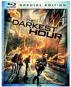 The Darkest Hour (Special Edition) [Blu-ray]