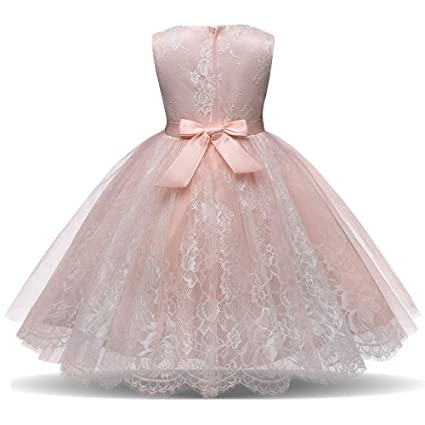d63e53226 Vestidos otoo 2018 boda   vestidos de fiesta, de graduación, de boda ...