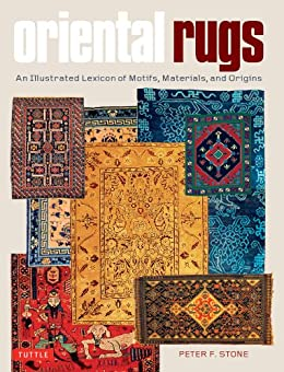 ?DJVU? Oriental Rugs: An Illustrated Lexicon Of Motifs, Materials, And Origins. ayuda import acting Although tuntia