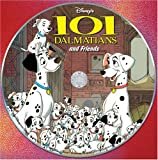 101 Dalmatians & Friends