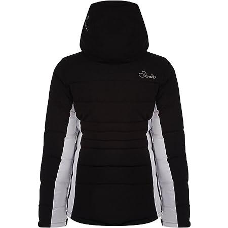 Dare 2b illation Women s Ski Jacket 620dca97b