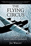 The Flying Circus, Jim Wright, 1592286569