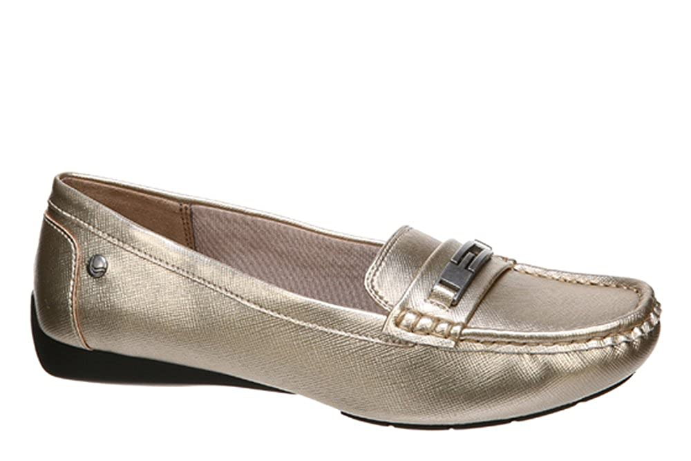 LifeStride Women's Viva Slip-On Loafer