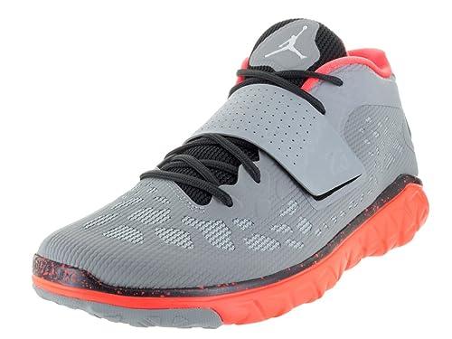 e0825e35ffa7 Jordan Nike Men s Flight Flex Trainer 2 Training Shoe  Amazon.ca  Shoes    Handbags