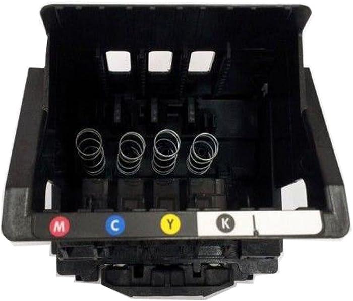 Top 4 Hp Color Laserjet Pro Mfp M180nw Laser Printer