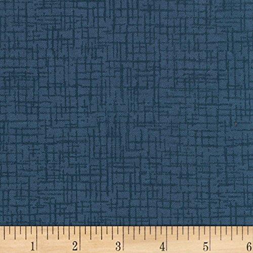 108 Flannel Wide - Westrade Textiles