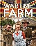 Wartime Farm