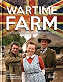 img - for Wartime Farm book / textbook / text book