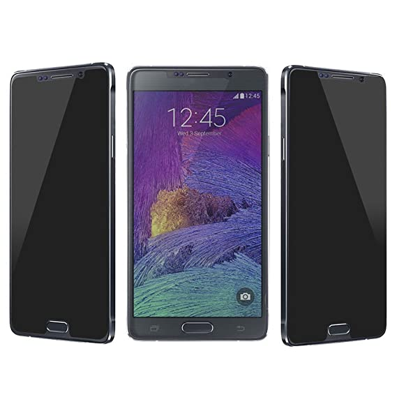 best cellphone spy samsung note 4
