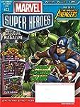 Lego: Marvel Super Heroes, XBOX 360