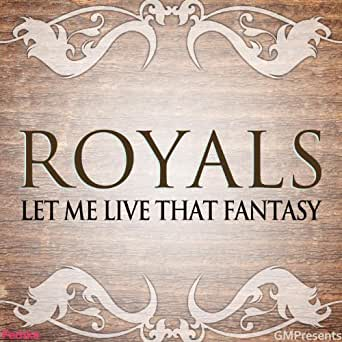 Amazon. Com: i'm alive (original): the pop royals: mp3 downloads.