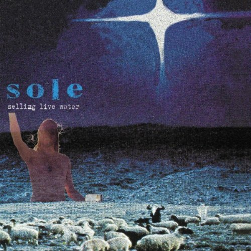 Sole-Selling Live Water-CD-FLAC-2003-THEVOiD Download