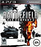 Battlefield Bad Company 2 - Playstation 3