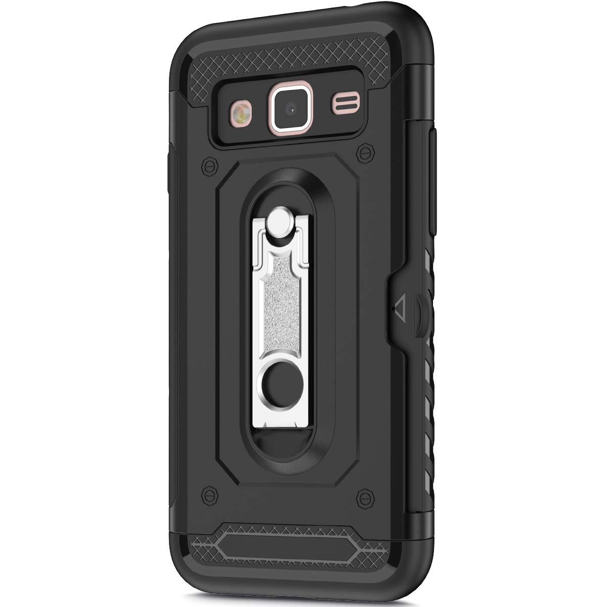 samsung galaxy j3j3 phone case