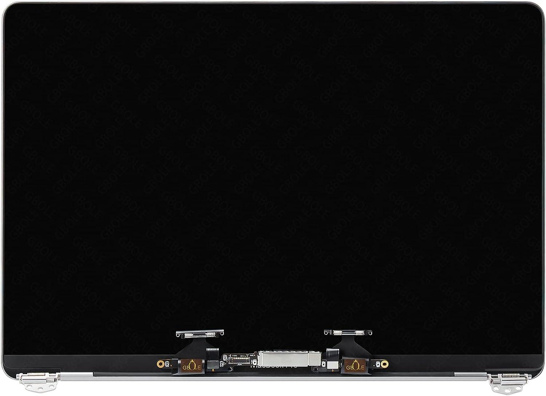 GBOLE Replacement for MacBook Pro Retina 13.3