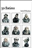 30 Satires