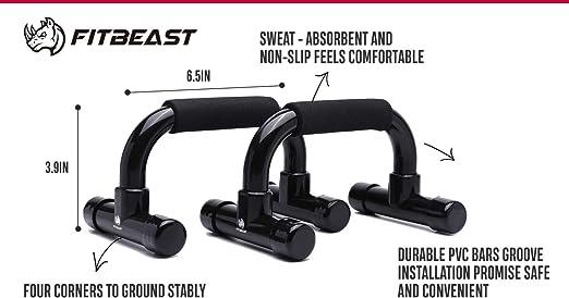 attrezzatura portatile per esercizi domestici kit ruote AB Ruota per addominali Pro con corda di salto e ginocchiera Attrezzatura fitness 5 in 1